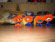 OrangeyTangToys