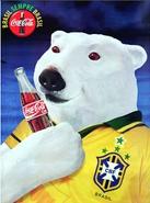 BrazilBear