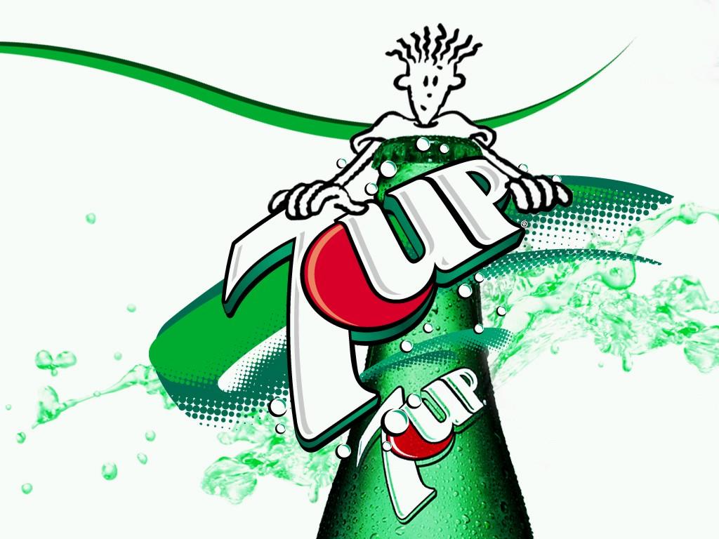 Fido Dido/Gallery | The Ad Mascot Wiki | Fandom