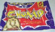 Chomp (1)