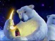 BearMoon