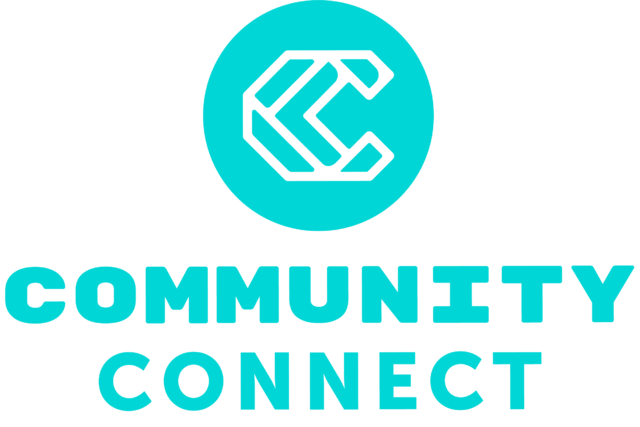 File:Community Connect 2017 Logo.png