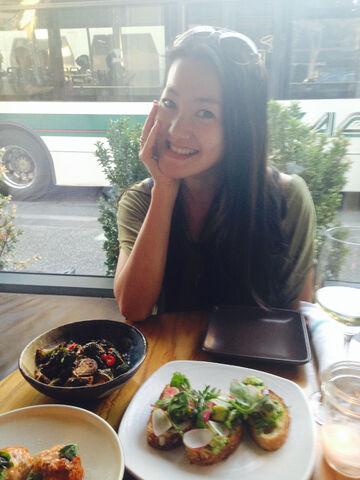 File:Keiko LT.jpg