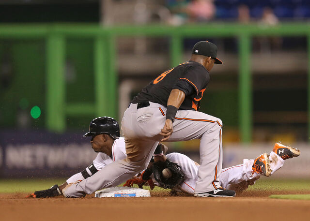 File:Miami Marlins Dee Gordon Slide.jpg