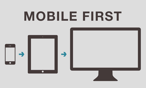 File:Mobile-first.png