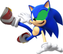 242px-SONIC LOST WORLD E3 FINAL COLOURS SONIC