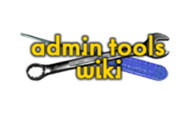 Wikia-Visualization-Main,admintools