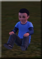 Oscarblackford-toddler-3