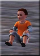 Flynnfink-toddler-3
