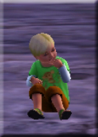 Kevinblackford-toddler-3
