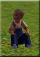 Wolfgangblack-toddler-3