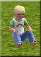 Scottstenius-toddler-3