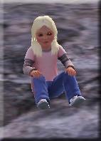 Auroranichols-toddler-3