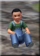 Elliotfink-toddler-3