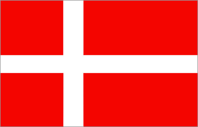 File:Flagdenmark.jpg