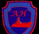Admirals Harbor Wikia