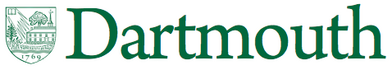 Dartmouth Logo SN