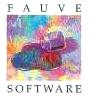 Fauve Software logo