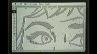 Meet Adobe Illustrator (1987)