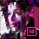 Adobe InDesign CS6 totem