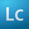 Adobe LiveCycle 7 mobile icon
