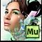 Adobe Muse totem