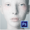 Adobe Photoshop CS6 totem