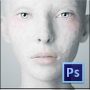 Adobe Photoshop CS6 totem