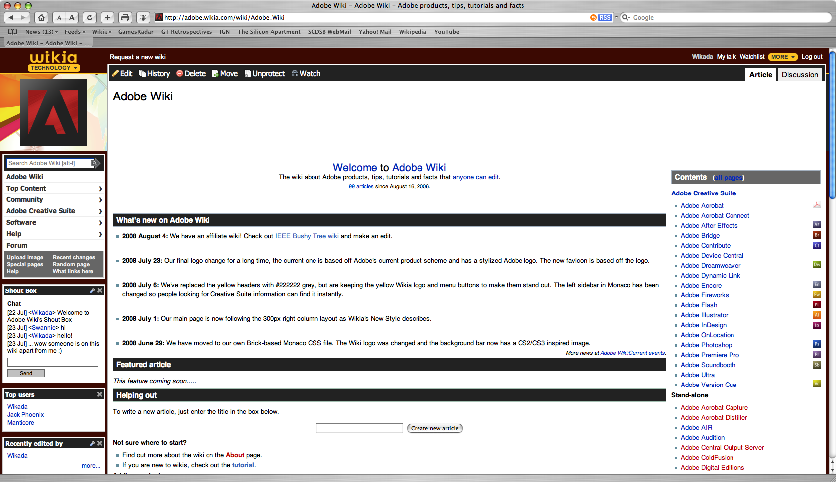 Adobe Coldfusion For Mac - discountsfasr
