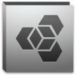 Adobe Extension Manager CS5 icon