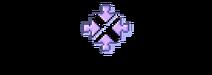 Macromedia Afterburner 5 icon