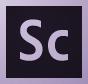 Adobe Scout CS6+CC icon