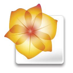 Adobe Illustrator Adobe Wiki Fandom