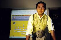 Clement Mok Studio Archetype