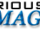 Serious Magic logo.png