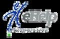 EHelp Corporation logo