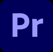 Pr cc app RGB
