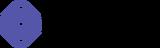 Frame Technology 1992 logo