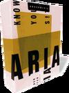 ARIA 2 box