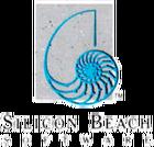 Silicon Beach Software shell logo