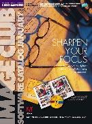 Image Club Graphics catalog 1997-01