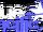 Blue Pacific light logo.png