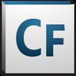 Adobe ColdFusion 9.0.1 icon
