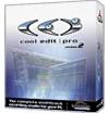 Cool Edit Pro 2 box
