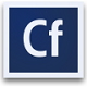 Adobe ColdFusion Builder 3 icon