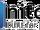 Nitobi logo 2006.png