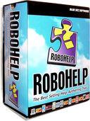 RoboHELP 6 box