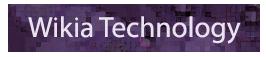 Wikia Technology