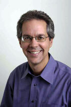 John Scull 2011