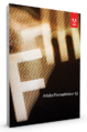 Adobe FrameMaker 12
